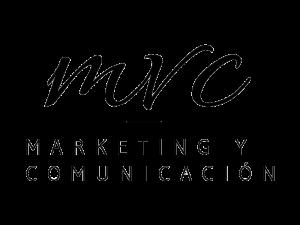 MVC Marketing y Comunicación